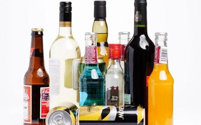 Így befolyásolja az alkohol a szexualitásunkat